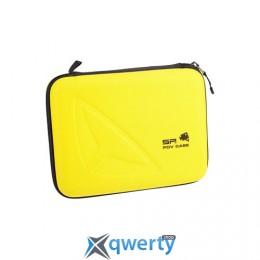 SP POV Case GoPro-Edition 3.0 yellow (52032)
