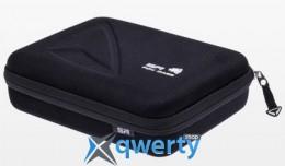 SP POV Waterproof Case GoPro-Edition 3.0 black SMALL (53080)