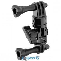SP SWIVEL ARM MOUNT (53060)