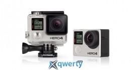 GoPro HERO4 Black купить в Одессе