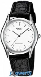 Casio MTP-1154PE-7AEF