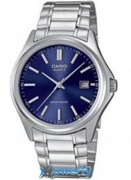 Casio MTP-1183PA-2AEF
