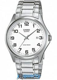 Casio MTP-1183PA-7BEF