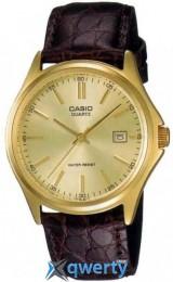 Casio MTP-1183Q-9ADF