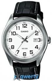 Casio MTP-1302PL-7BVEF