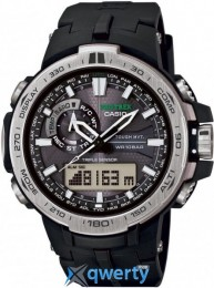 Casio PRW-6000-1ER