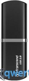Transcend JETFLASH 320 8 GB BLACK (TS8GJF320K)