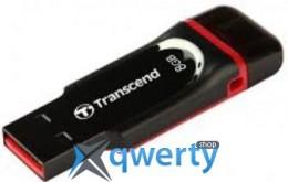 Transcend JETFLASH 340 8GB OTG (TS8GJF340)
