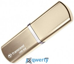 Transcend JETFLASH 820 32 GB GOLD (TS32GJF820G)