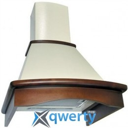 Ventolux VICENZA 60 RW OW (750) IT