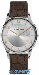 Jacques Lemans 1-1777L