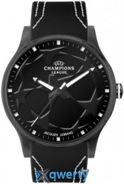 Jacques Lemans UEFA U-38G