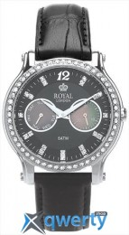 Royal London 21071-04