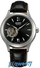 Orient FDB0A004B0