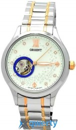 Orient FDB0A006W0