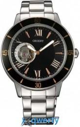 Orient FDB0B004B0