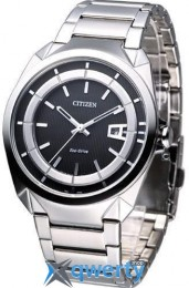 Citizen AW1010-57E