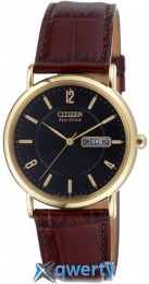 Citizen BM8243-05EE