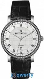 Continental 12201-GD154131