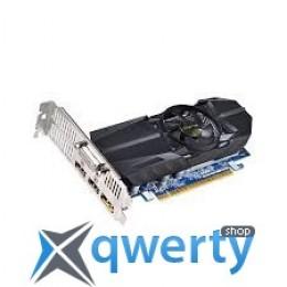 Gigabyte PCI-Ex GeForce GTX 750 Ti 2048MB DDR5 (128bit) (GV-N75TOC-2GL)