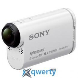 SONY Sony HDR-AS100V w/bicycle mount (HDRAS100VB.CEN) Официальная гарантия!