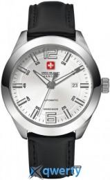 Swiss Military Hanowa 05-4185.04.001
