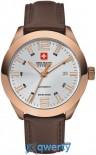 Swiss Military Hanowa 05-4185.09.001