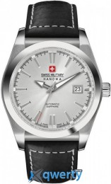 Swiss Military Hanowa 05-4194.04.001