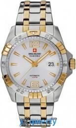 Swiss Military Hanowa 05-5184.55.001