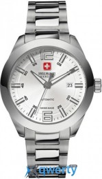 Swiss Military Hanowa 05-5185.04.001