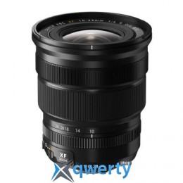 Fujifilm XF-10-24mm F4.0 R OIS (16412188) Официальная гарантия!