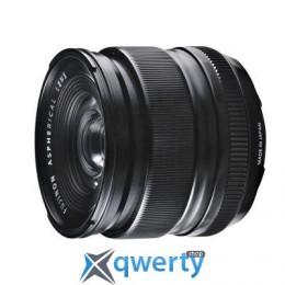 Fujifilm XF-14mm F2.8 R (16276481) Официальная гарантия!