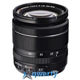 Fujifilm XF-18-55mm F2.8-4 OIS (16276479) Официальная гарантия!