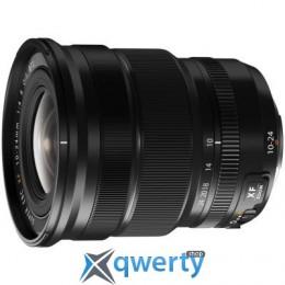 Fujifilm XF-56mm F1.2 R (16418649) Официальная гарантия!