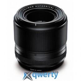 Fujifilm XF-60mm F2.4 R Macro (16240767) Официальная гарантия!