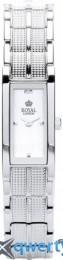 Royal London 21122-01