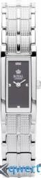 Royal London 21122-02