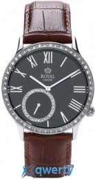 Royal London 21157-05
