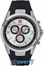 Swiss Military Hanowa 06-4169.04.001