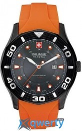 Swiss Military Hanowa 06-4170.30.009.79