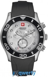 Swiss Military Hanowa 06-4196.04.001.07