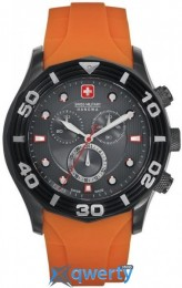 Swiss Military Hanowa 06-4196.30.009.79