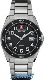 Swiss Military Hanowa 06-5190.04.007