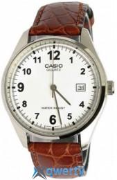 Casio MTP-1175E-7BEF