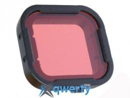 Hero3 Aqua Magenta Filter (P1010)