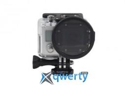 Hero3 Polarizer Filter (P1011)
