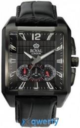 Royal London 41002-02