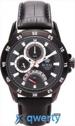 Royal London 41043-01