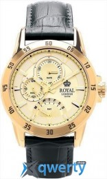 Royal London 41043-03
