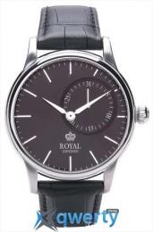 Royal London 41045-01